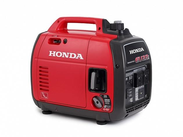 Генератор  Honda EU22i T1 RG в Чистополье