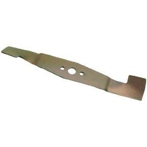 Нож для газонокосилки HRE 370A2 PLE с 2011г.в. в Чистополье