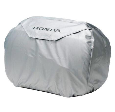 Чехол для генераторов Honda EG4500-5500 серебро в Чистополье