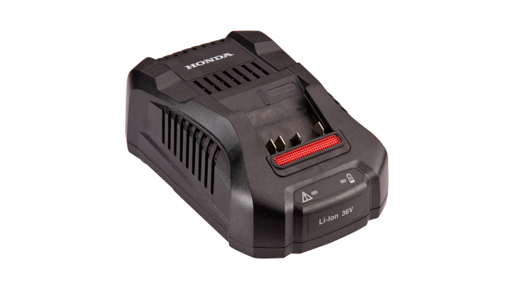 Зарядное устройство для аккумуляторных батарей CV3680XAEM в Чистополье