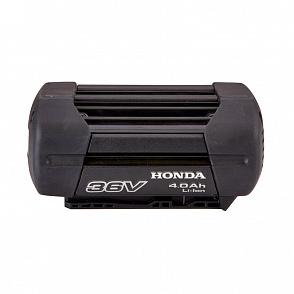 Батарея аккумуляторная литий-ионная Honda DP3640XAE в Чистополье